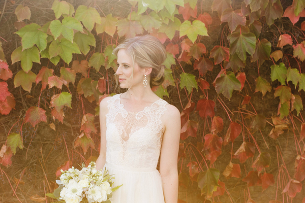 Dresses For Destination Weddings 64 Simple Bride in a lace