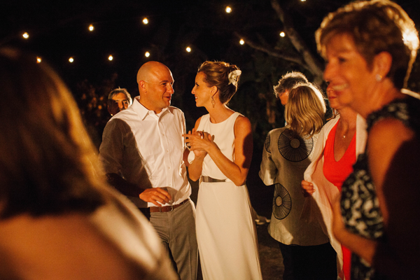 Destination wedding activities for a destination wedding in Hawaii by Mango Muse Events